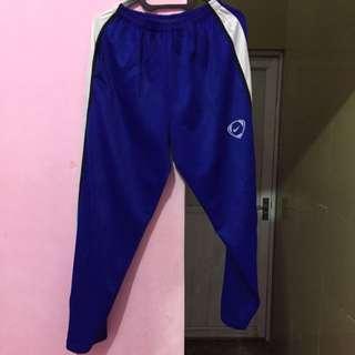 Celana Olahraga/ Training Big Size ( XXL )