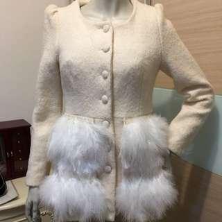 momoco外套