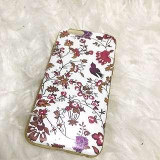 Iphone 6 case *REDUCED PRICE*