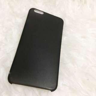 Iphone 6+ case *REDUCED PRICE*
