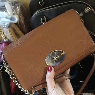 Gift For HER ( Coach Sling Bag)