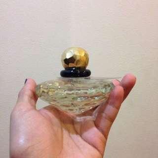 Authentic Yves Saint Laurent Baby Doll Perfume