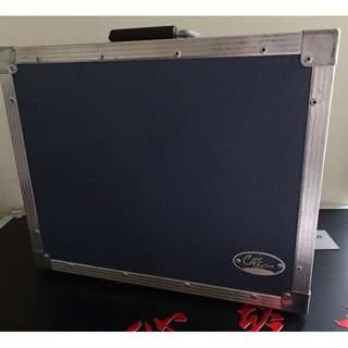 Flight Case (CDJ 1000)