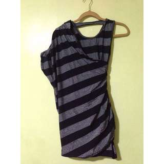 Unbranded Party Dress