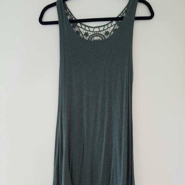 💥 Dress | Size 12 | BNWT