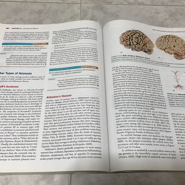 Biological psychology 11th edition by james kalat books biological psychology 11th edition by james kalat books stationery textbooks on carousell fandeluxe Image collections