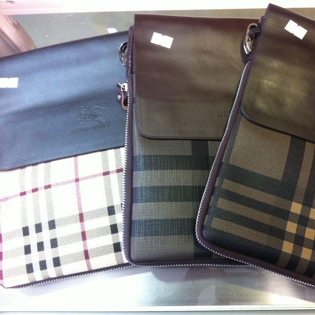 Bumbags #carry Bags