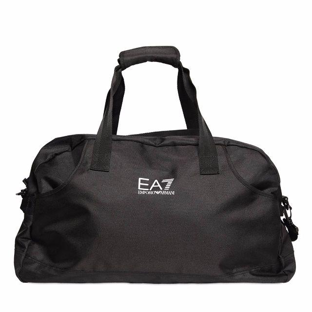 Emporio Armani EA7 行李袋 旅行袋 旅行包