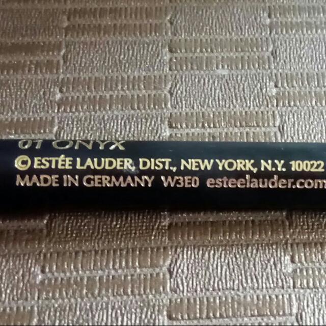 Estee Lauder Double Wear  Eye Pencil
