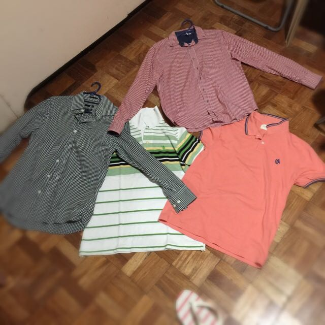 Get All For 700
