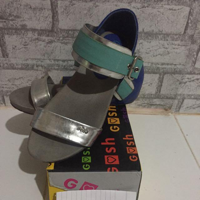 Gosh Sandal Original