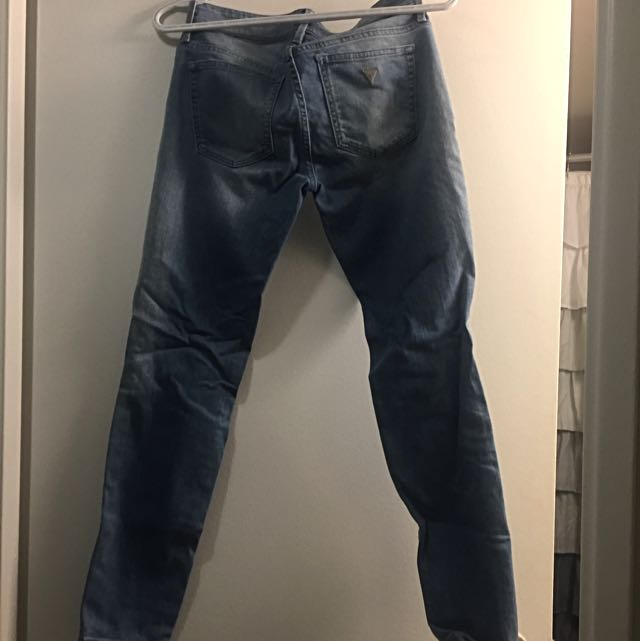Guess Jeans - Size27 - Great Condition
