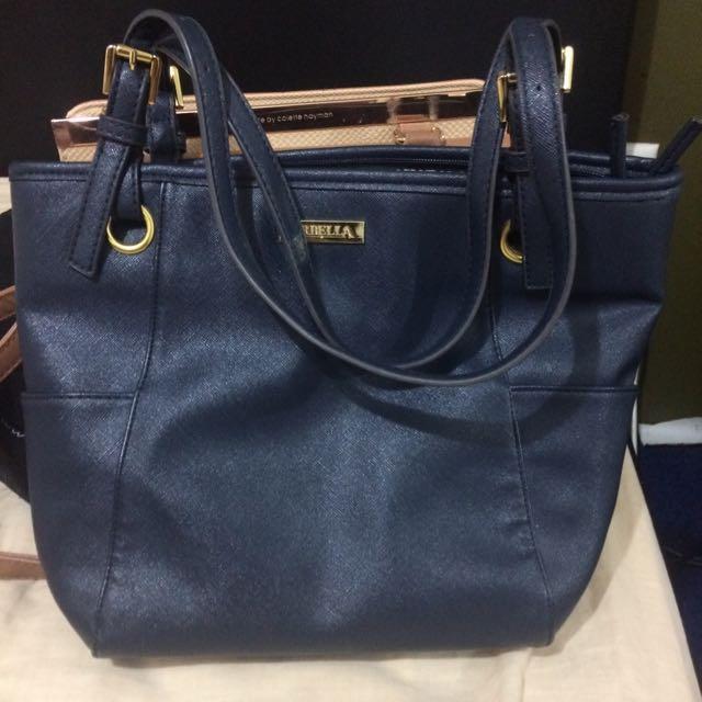 Hang Bag