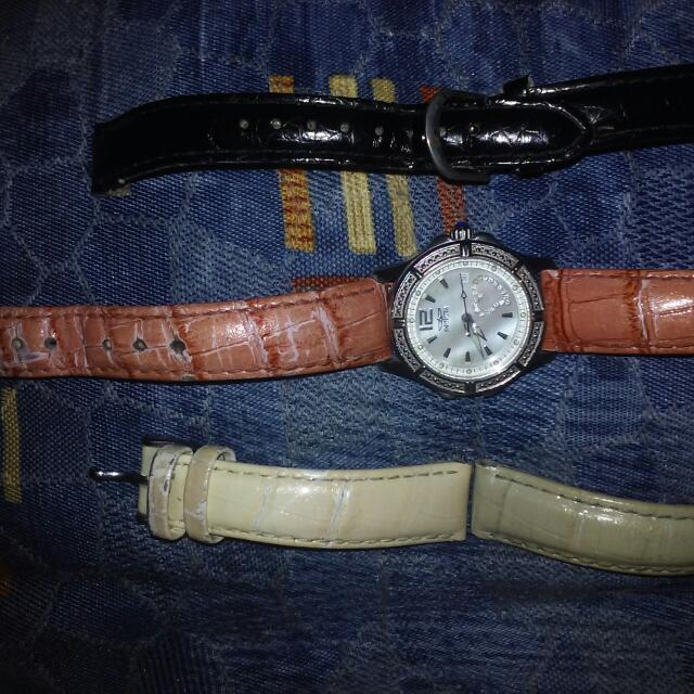 INVICTA Woman's Watch
