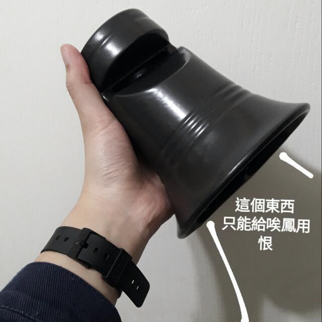 IPHONE*****CSE手工陶瓷擴音喇叭