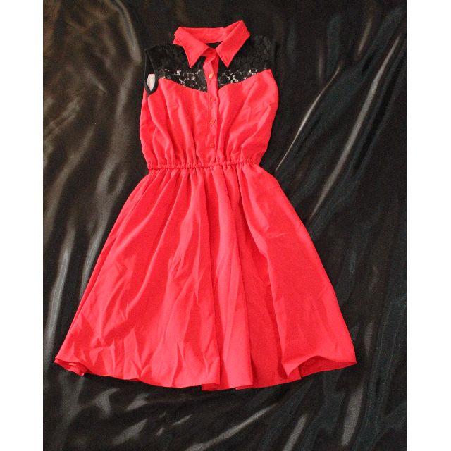 japan dress import