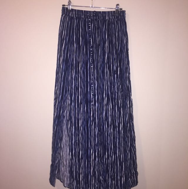 Jeanswest Long Skirt