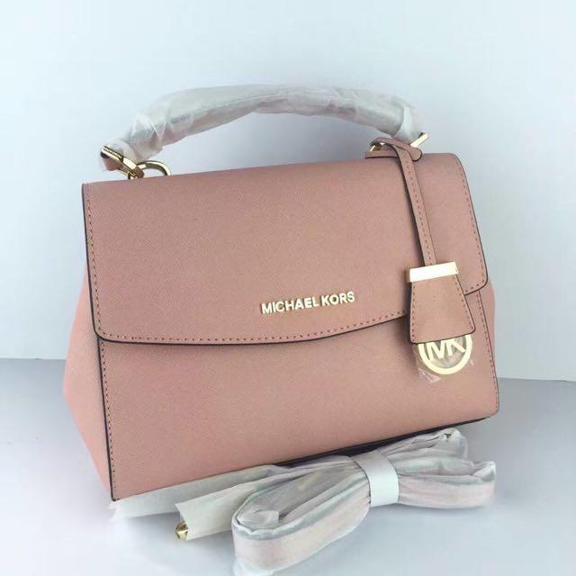 c58efd9364af MK Hand Sling Bag