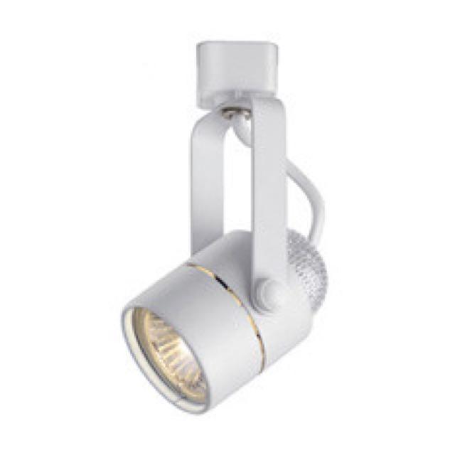 Mr16 track light bulb holders electronics on carousell photo photo photo photo photo mozeypictures Choice Image