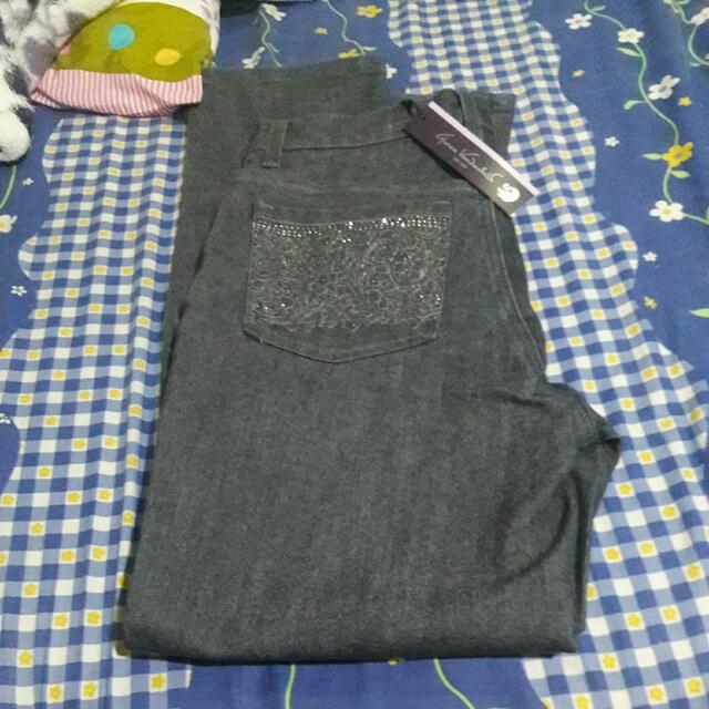 New Gloria Vanderbilt brand women's jeans