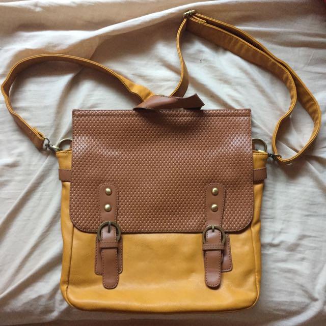 sholder / backpack bag