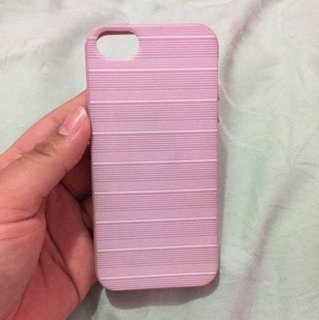 Stripes Case Iphone 5/5s