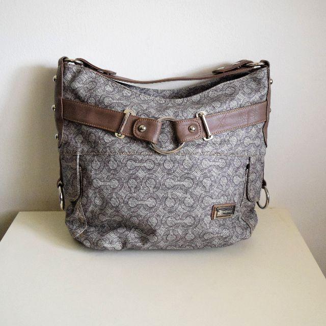f93dc3b7f5e9 Swiss Polo Handbag
