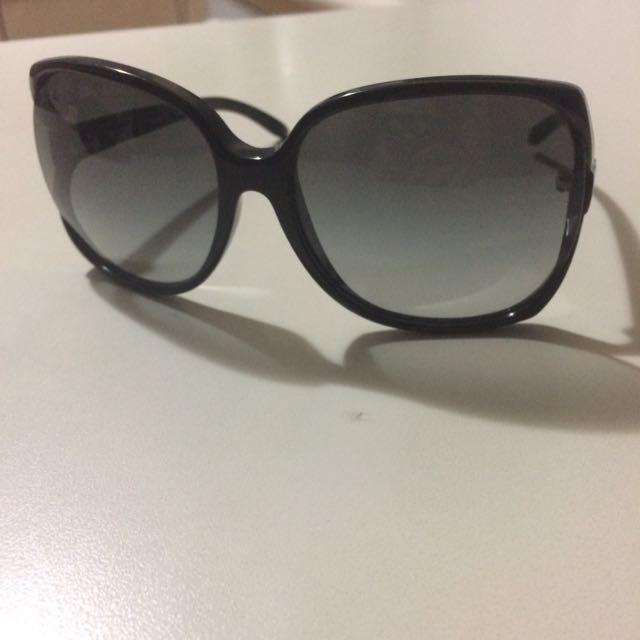 Vogue Sunglasses