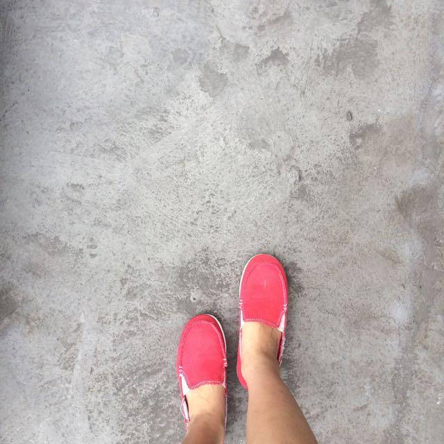 Women's Loafer - CROCS