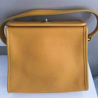 Cute Coach Handbag- Brand New