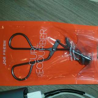 Joe Fresh Eyelash Curler