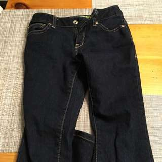 Old Navy Girls Size 8