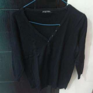 REPRICE  BLOUSE BRANDED