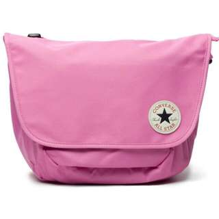 Messenger Bag Converse