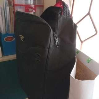 Pallazo Laptop Bag