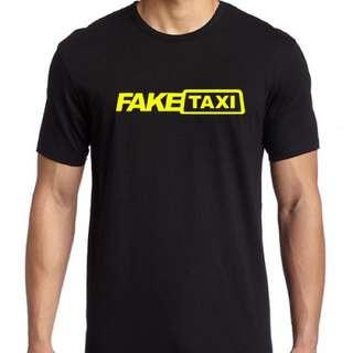 fake taxi tees