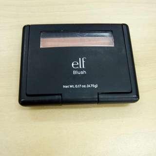 Elf Blush On