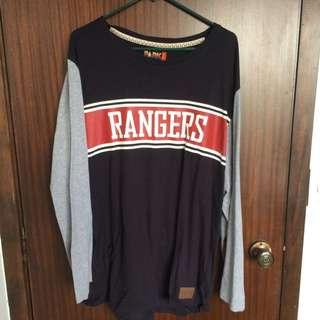 Rangers Longsleeve