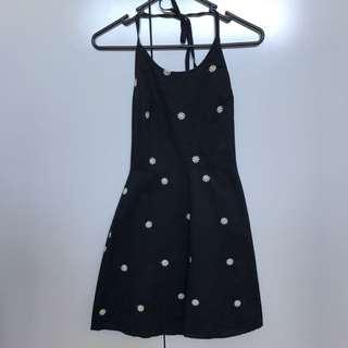 DAISY 'LEE' DRESS