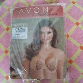 New: Avon Bra ( Dylan )