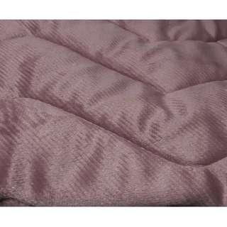 全新現貨~寵物棉墊
