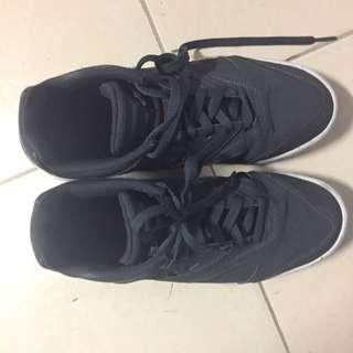 Nike Shoes / Nmd / Ultrabooost
