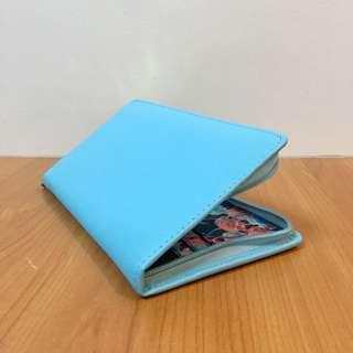 Clutch Wallet