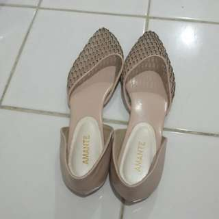 Reprice Amante Pink