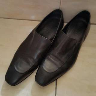 Raoul Formal Shoes