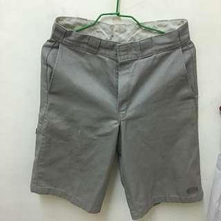 30腰 Dickies 短褲 200含運