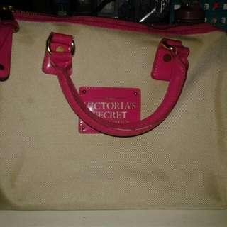 Victorias Secret Bag (Authentic)