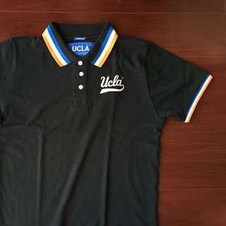 UCLA Polo