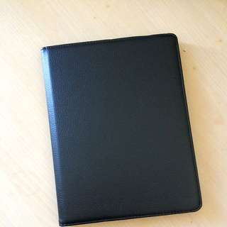 """Samsung tab S2 9.7"""" Rotated Case"""