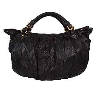 SALE Authentic Miu Miu Bag